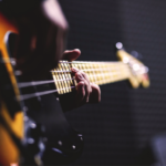 Rent or Own? A Guide to Instruments for Music Lessons