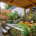Stylish And Elegant Shading Solutions For The Fashion Conscious Homeowner