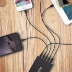 5 Tech Accessories for 2018