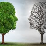 4 Tips for Dealing with Bipolar Disorder