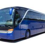 Top Tips To Remember When Selecting A Coach Hire Service