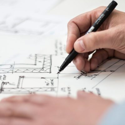 Top Tips For Selecting An Accomplished Architect