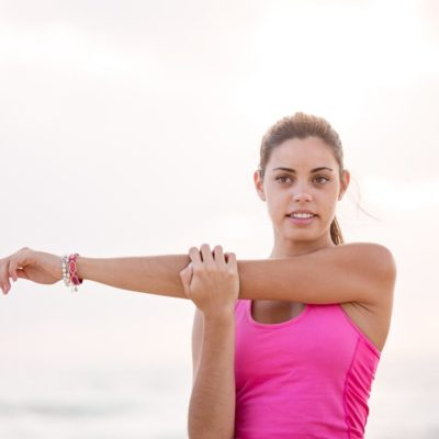 4 Tips For Keeping Track Of Your Health