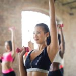 Top Tips For Joining A Gym