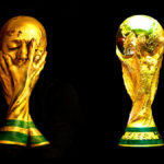 Melissa Volitich – Outside Favorites For The 2018 World Cup