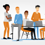 4 Tips for Effective Employee Management