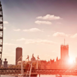 The Most Touristy Things To Do In London