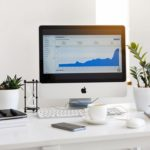 Remote Working: Keeping Your Home Office Safe And Secure