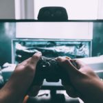 What's Next For Online Gaming?