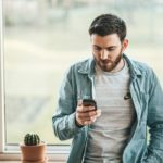 Why You Need Gadget And Mobile Phone Insurance