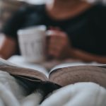 Easy Ways To De-Stress After A Long And Hectic Day