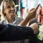 How To Simplify Your Business Processes