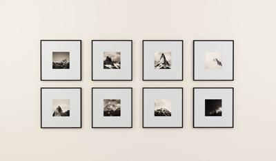 Tips For Choosing The Best Framed Art For Your Home