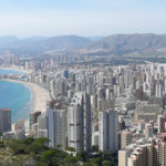 Get To Know The Costa Blanca (Benidorm and Alicante)