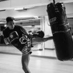 Top 4 Reasons To Enroll In A Kickboxing Program