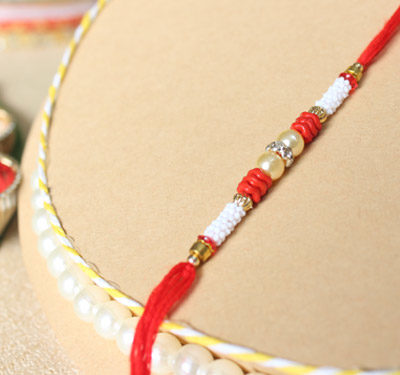 How To Select The Right Rakhi Online Store?