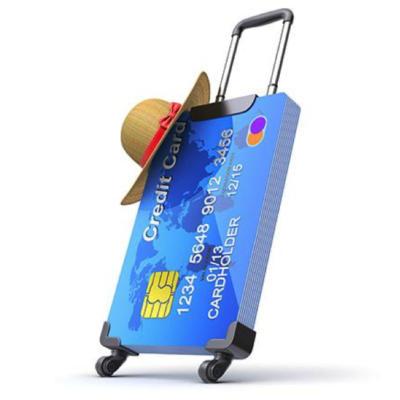 What To Remember Choosing The Best Travel Points Credit Card