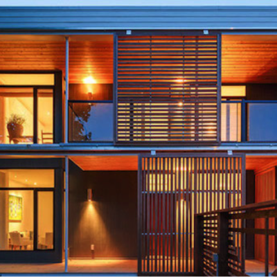 What Is The Big Deal About Net Zero Homes?
