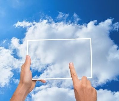 Moving Your Business to the Cloud? Here are Things to Consider