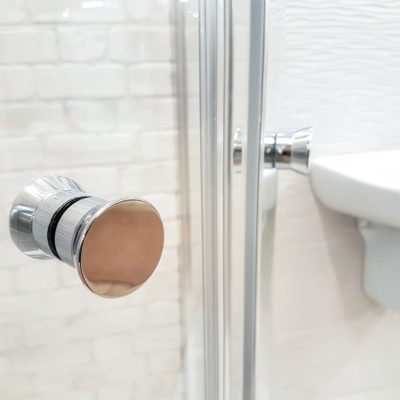 Tips in Making The Bathroom Look Better and Bigger