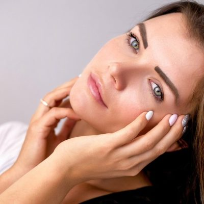 Natural Anti-Aging Tips to Consider