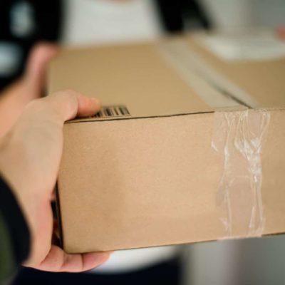 Great Details For The Proper Parcel Sending