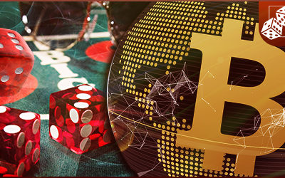Why It's Popular To Play With Bitcoin