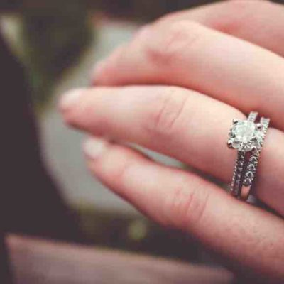 Tips To Buy A Perfect Ring For Her