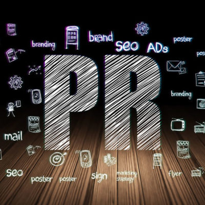 Qualities to Look For in a Tech PR Agency