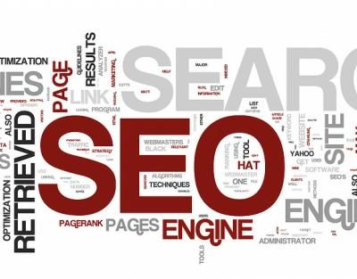 SEO Experts On What It Can Do For Your Business