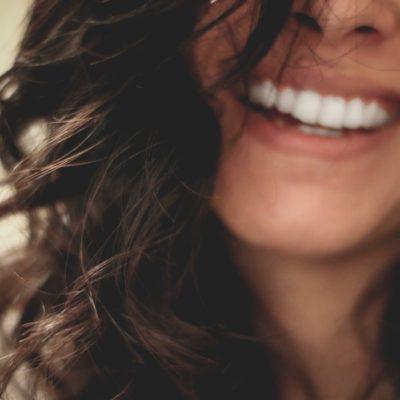 Dental Health Myths Busted