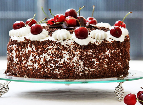 black-forest-cake-21