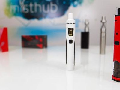 The Secrets to Finding Your Perfect Vape