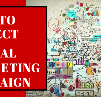 Is Your Digital Marketing Campaign Up To Date