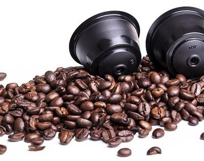 Coffee Machine Tips – Pods vs. Beans and Other Random Questions