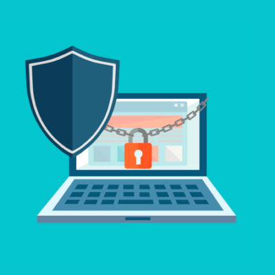 Starting an E-commerce Business: A Cyber Security Guide