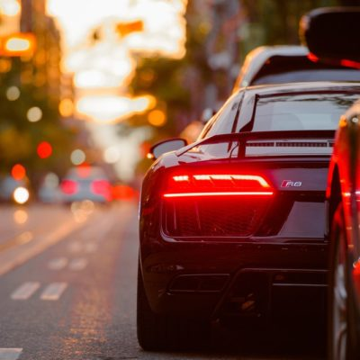When is the Right Time for You to Buy a Used Car
