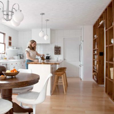 5 Home Improvement Projects Worth Considering