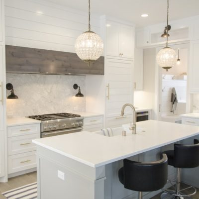 5 Top Tips for Furnishing Your Kitchen and Dining Room