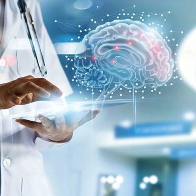 How Artificial Intelligence Can Provide Better Healthcare