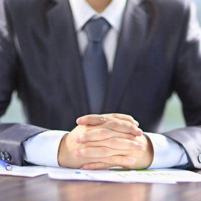 Why Do Most Sales Managers Fail?