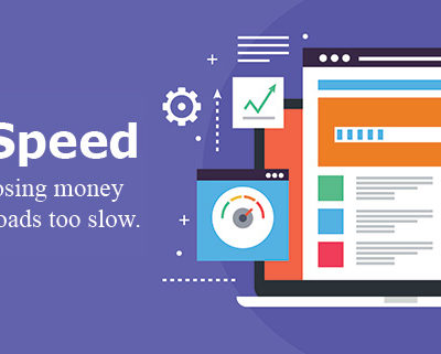Vodien SG – Reasons Why Your Website is Annoyingly Slow