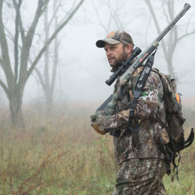 Hunting: Top Tips for Keeping Warm