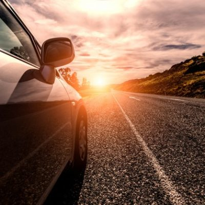 Three Options for Making Money From Your Old Car