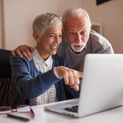 Best Burial Expense Insurance Options in 2019