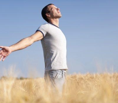 4 Ways to Improve Your Lifestyle
