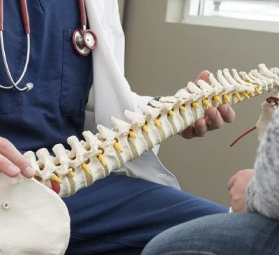 How a Chiropractor Can Help Restore Your Physical Health
