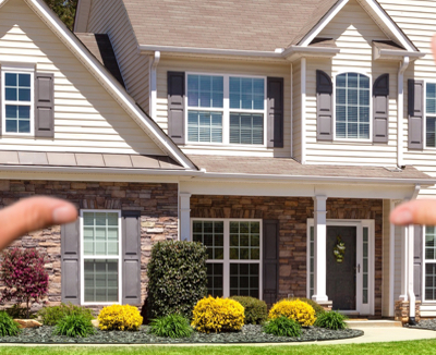 What You Should Know Before You Go House-Hunting
