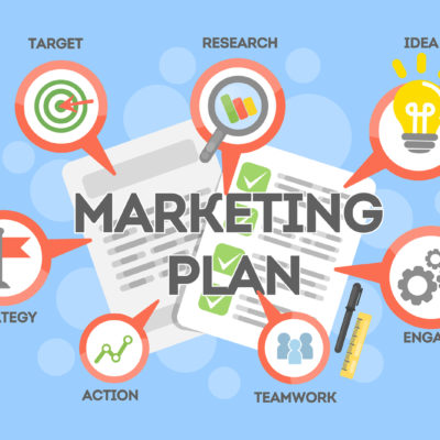5 Game Changing Online Marketing Services of 2019