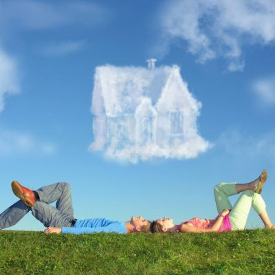 Buying Your Dream Home: A Guide